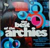 Cover: The Archies - The Best of The Arcies