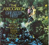 Cover: The Association - Greatest Hits