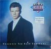 Cover: Rick Astley - Rick Astley / Whenever You Need Somebody