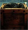 Cover: Bachman-Turner Overdrive - Bachman-Turner Overdrive / Not Fragile