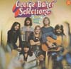 Cover: Baker Selection - 5 jaar hits (DLP)