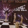 Cover: Bay City Rollers - It´s A Game