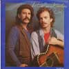 Cover: Bellamy Brothers, The - The Bellamy Brothers Best