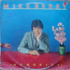 Cover: Mike Berry - Mike Berry / Memories
