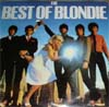 Cover: Blondie - The Best of Blondie