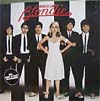 Cover: Blondie - Parallel Lines