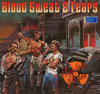 Cover: Blood Sweat & Tears - Blood Sweat & Tears / Nuclear Blues