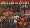 Cover: Blood Sweat & Tears - Blood Sweat & Tears / Nuclear Blues