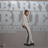 Cover: Barry Blue - Greatest Hits (Hot Shots)