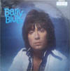 Cover: Barry Blue - Barry Blue / Barry Blue