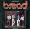 Cover: Bread - The Best Of Bread