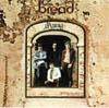 Cover: Bread - Bread / Manna