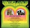 Cover: Buddah Sampler - Buddah Sampler / Buddahs Hit Explosion Volume 3