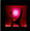Cover: Eric Burdon - Eric Burdon / Eric Burdon Declares War