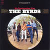Cover: The Byrds - Mr. Tambourine Man