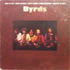Cover: The Byrds - Byrds
