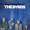 Cover: The Byrds - Turn Turn Turn