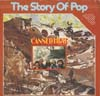 Cover: Canned Heat - The Story Of Pop