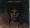 Cover: Eric Carmen - Eric Carmen / Eric Carmen