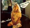 Cover: Kim Carnes - Mistaken Indentity