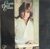 Cover: David Cassidy - David Cassidy / Cherish