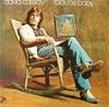 Cover: David Cassidy - David Cassidy / Rock Me Baby