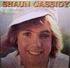 Cover: Shaun Cassidy - Shaun Cassidy / Shaun Cassidy