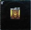 Cover: The Cats - The Cats / One Way Wind