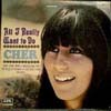 Cover: Cher - All I Really Want To Do