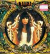 Cover: Cher - Cher / The Goolden Hits of Cher