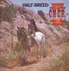 Cover: Cher - Half-Breed