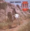 Cover: Cher - Cher / Half-Breed