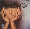 Cover: Cher - Cher