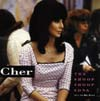 Cover: Cher - Cher / The Shoop Shoop Song (It´s In His Kiss) / Baby I´m yours / We All Sleep Alone (Maxi)