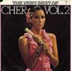 Cover: Cher - The Very Best Of Cher Vol. 2