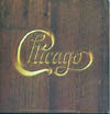Cover: Chicago (Band) - Chicago