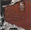 Cover: Chicago (Band) - Chicago X
