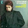 Cover: Lou Christie - Lou Christie / Lightnin´ Strikes