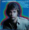 Cover: Lou Christie - Lou Christie / I´m Gonna Make You Mine