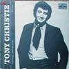 Cover: Tony Christie - Tony Christie / Tony Christie - Recital at the Festival the Golden Orpheus ´72 (Bulgaria) (Live Concert)