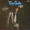 Cover: Tony Christie - Tony Christie / Ladies Man