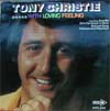Cover: Tony Christie - With Loving Feeling