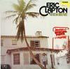 Cover: Eric Clapton - Eric Clapton / 461 Ocean Boulevard