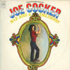 Cover: Joe Cocker - Joe Cocker / Mad Dogs & Englishmen (2 LP)