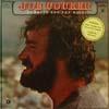 Cover: Joe Cocker - Joe Cocker / Jamaica Say You WIll