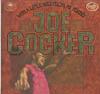 Cover: Joe Cocker - Joe Cocker / With A Little Help From My Friends (Diff. Titles))