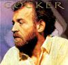 Cover: Joe Cocker - Joe Cocker / Cocker