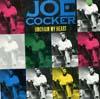 Cover: Joe Cocker - Joe Cocker / Unchain My Heart (Maxi Single)
