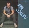 Cover: Phil Collins - Phil Collins / Phil Collins