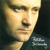Cover: Phil Collins - But Seriously